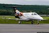Embraer EMB-500 Phenom 100 N73DB, registered to MPM Leasing, near Charlotte, NC