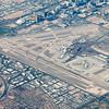 Las Vegas, McCarran Airport