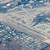 Las Vegas, McCarran Airport, Nv.