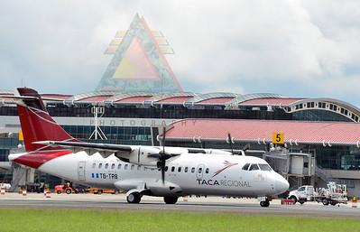 Aeropuerto 009