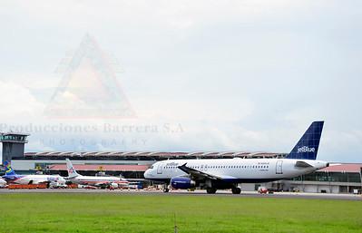 Aeropuerto 008