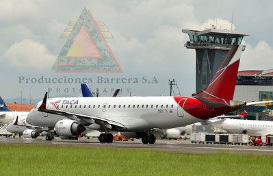 Aeropuerto 004