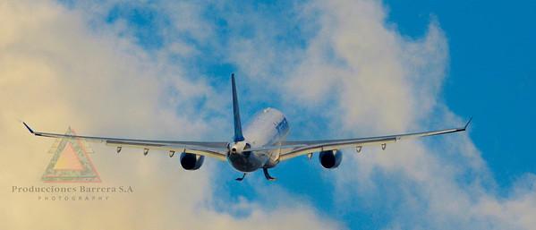 Aeropuerto 012