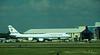 State of Kuwait 747