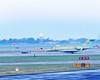 Textron Aviation Longitude prototype