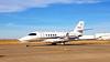 Textron Aviation Citation Latitude