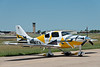Cessna Corvalis TTx T240