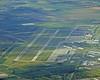 Rickenbacker AFB, OH.
