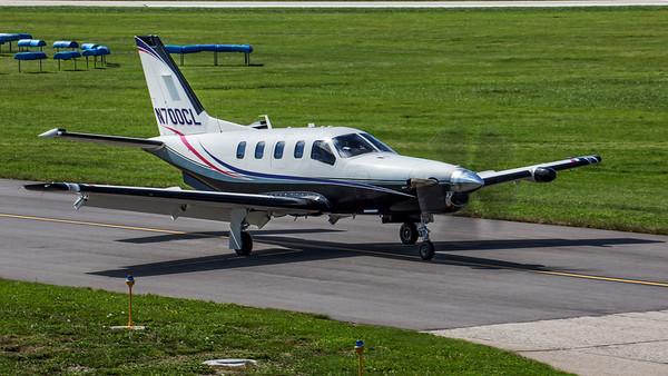 """Angel Flight America """"Angel Flight"""""""