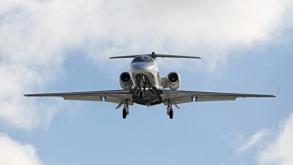N317FL Phantom 300