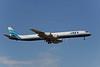 ATI Douglas DC-8-71F N823BX