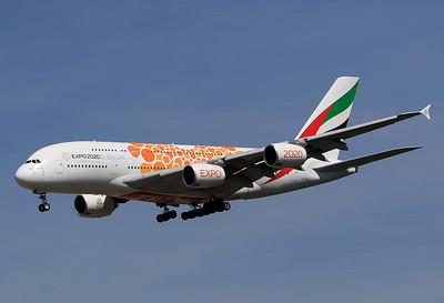 20180812_FRA_A6_EOU_orange_A380_5252