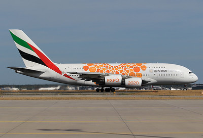 20180812_FRA_A6_EOU_orange_A380_5449