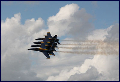 2010-06-06 Blue Angels - Part 2 103
