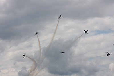 2010-06-06 Blue Angels - Part 2 208