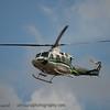 Air Rescue 4