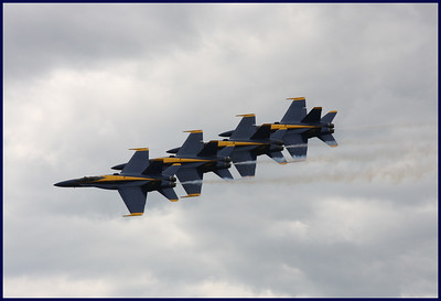 2010-06-06 Blue Angels - Part 2 106ccp