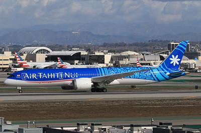 20181122_LAX_F-OMUA_B787_Dreamliner_8963