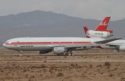 20141205_VCV_UP-DC102_7138