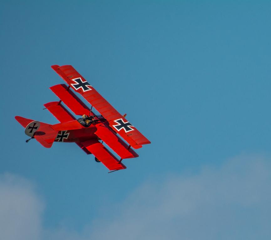 DSC_7705