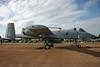 Airshow Fairford 2009 - A10 thunderbolt