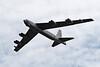 Airshow Fairford 2009 - B-52H Stratofortress (US Air force)