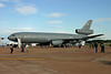 Airshow Fairford 2009 - KC-10A Extender