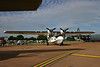 Airshow Fairford 2009 - PBY-5A Catalina