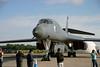 Airshow Fairford 2009 - B-1B Lancer