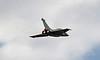 Airshow Fairford 2009 - Dassault Rafale B (French Air Force)