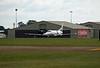 Airshow Fairford 2009