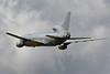 Airshow Fairford 2009 - Lockheed Tristar (RAF)