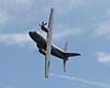 Airshow Fairford 2009 - Alenia C-27J Spartan (Italian Air Force)