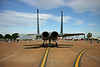 Airshow Fairford 2009 - F-15E Strike Eagle