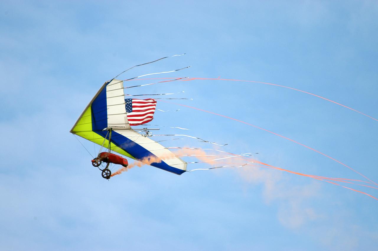Hang Glider1