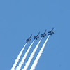 59   Blue Angels 4 Ascending