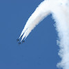 60   Blue Angels 4 Smokin 2007