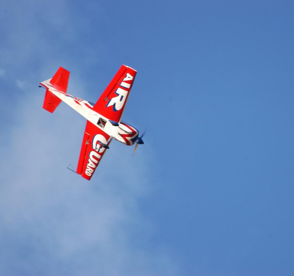 Air Guard 5a