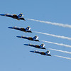 65   Blue Angels 5a 2007