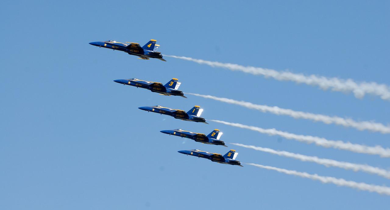 65   Blue Angels 5a 2007