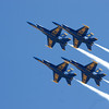 61   Blue Angels 4c - 2007