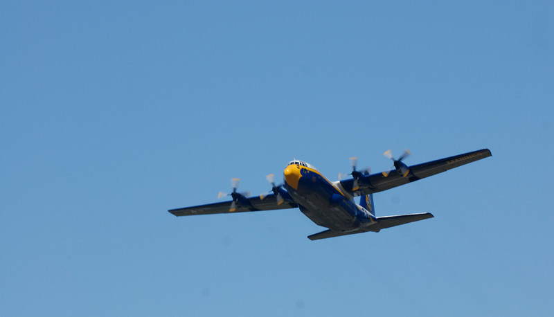 39   Blue Angels - Fat Albert1