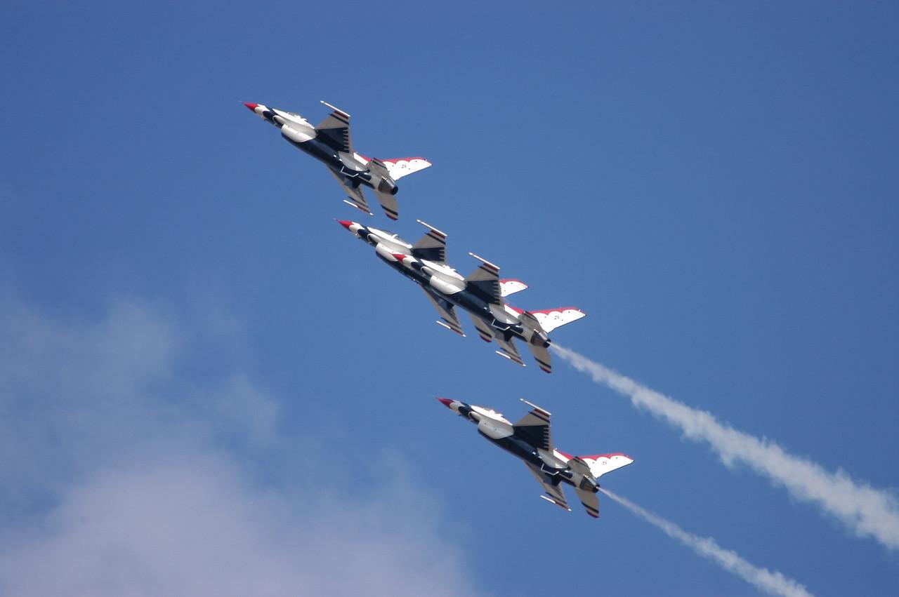 Thunderbirds1