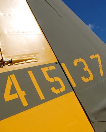 Airshow Miscellaneous - Wings over Waukegan - Waukegan, Illinois - Photo Taken: September 8, 2012