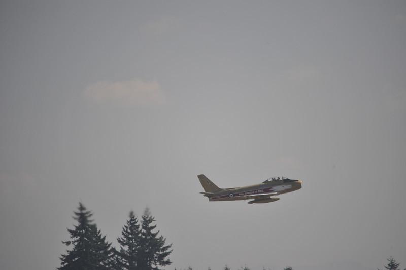 CF-86