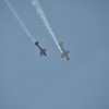 Granley Family Airshows