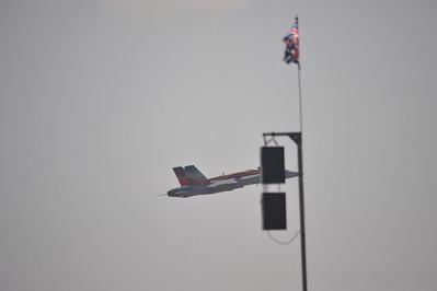 Abbotsford Airshow2011