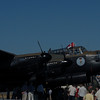Static display