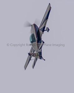 DFW20121007-2130-2