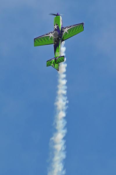 Atlantic Canada Airshow 2010